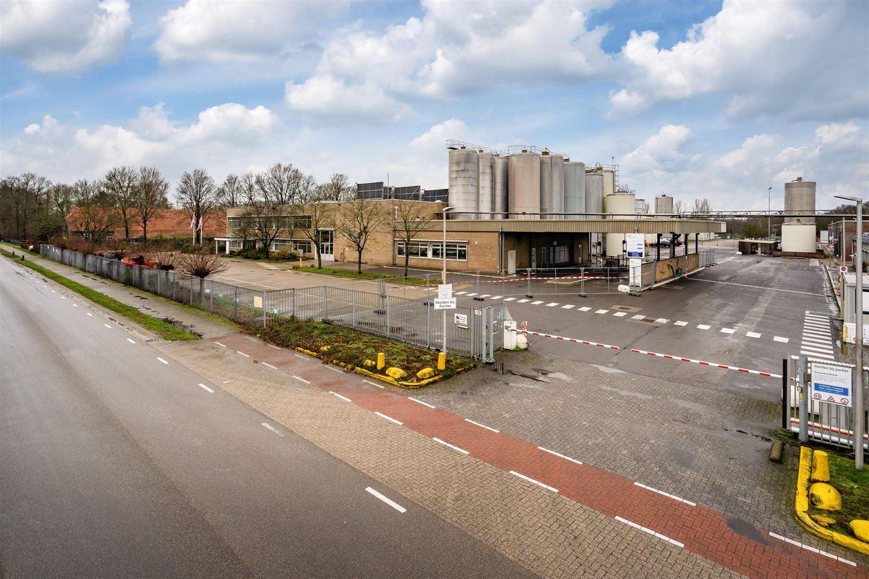 Bekijk foto 4 van Hoogeindsestraat 31