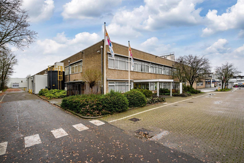 Bekijk foto 5 van Hoogeindsestraat 31