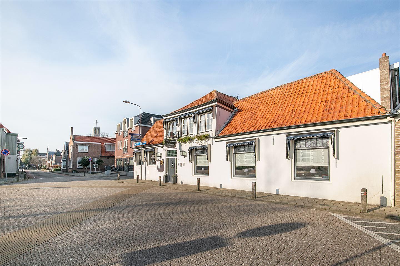 Bekijk foto 4 van Hoofdstraat 235