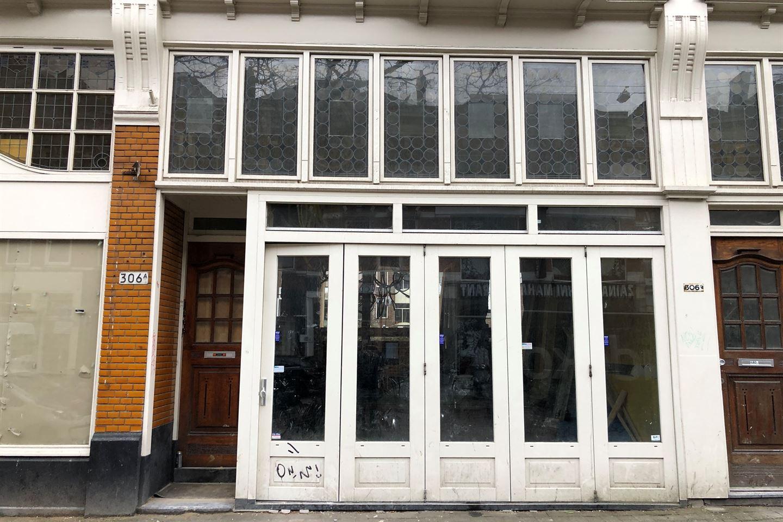 Bekijk foto 1 van Nieuwe Binnenweg 304-306