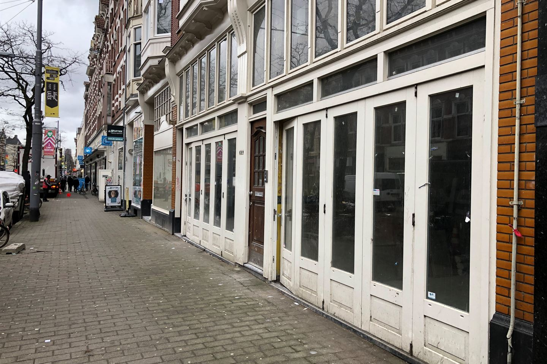 Bekijk foto 3 van Nieuwe Binnenweg 306