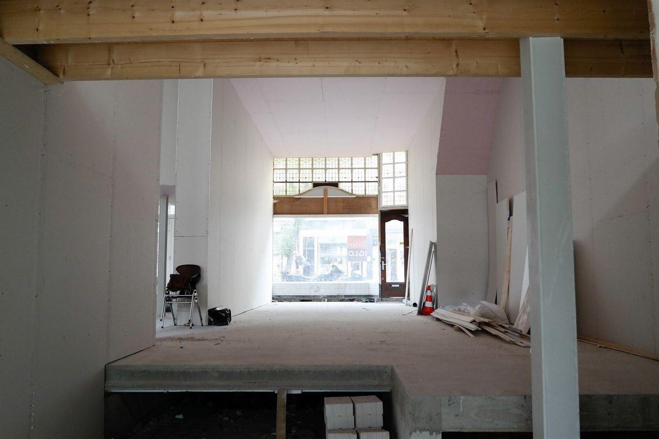 Bekijk foto 5 van Nieuwe Binnenweg 306