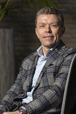 Robert Middel - Makelaar