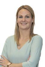Vivian Kool - Kandidaat-makelaar