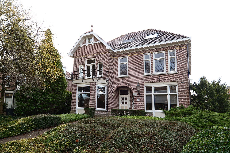 Bekijk foto 2 van Brediusweg 20