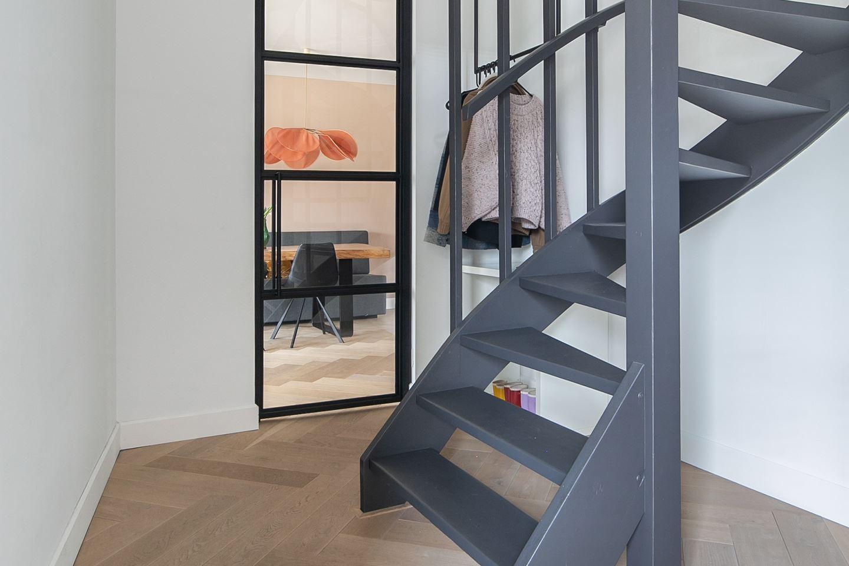 Bekijk foto 5 van Van Ruusbroecstraat 27