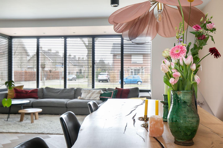 Bekijk foto 2 van Van Ruusbroecstraat 27