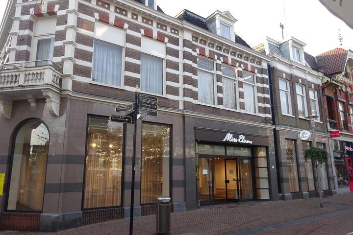 Hoofdstraat 99, Apeldoorn