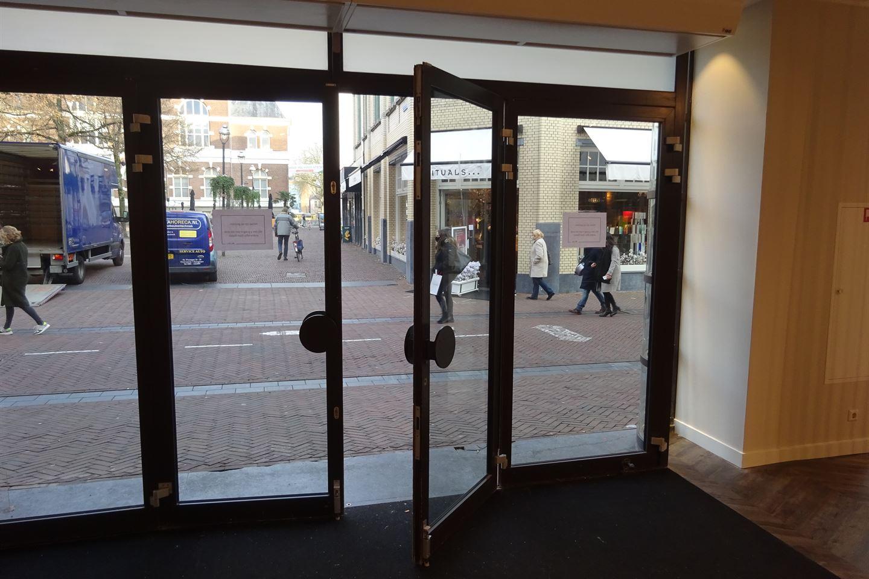 Bekijk foto 3 van Hoofdstraat 99