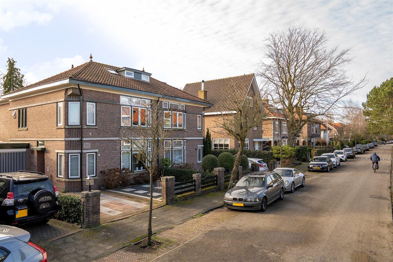 Bekijk foto 1 van Santhorstlaan 72