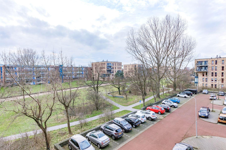 Bekijk foto 2 van Zeewijkplein 50