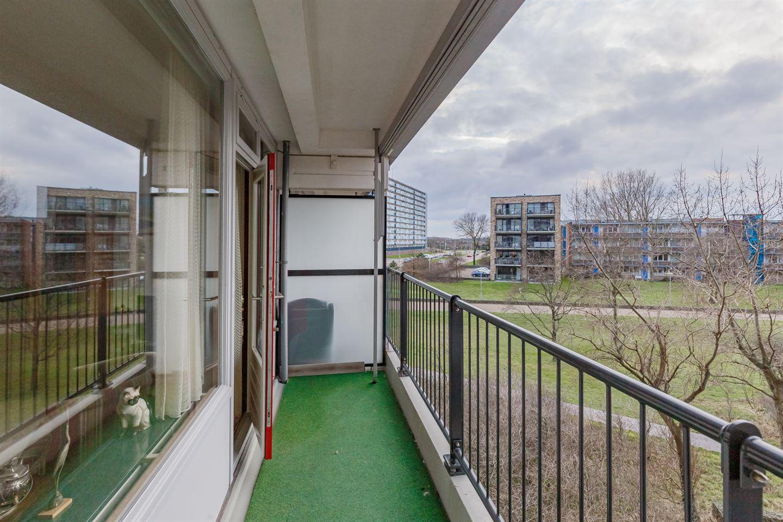 Bekijk foto 3 van Zeewijkplein 50