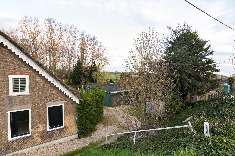 View photo 1 of Veerstalblok 47 3