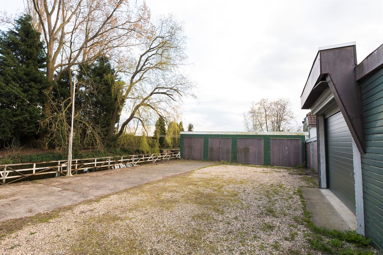 View photo 2 of Veerstalblok 47 3