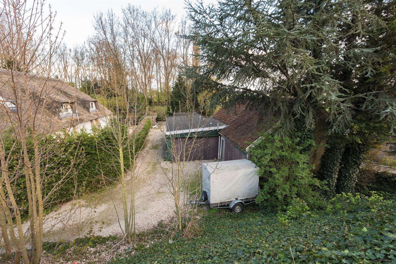 View photo 4 of Veerstalblok 47 3