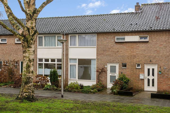 Otto van Taverenstraat 41