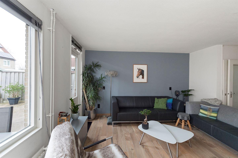 Bekijk foto 3 van Schoorldamstraat 16