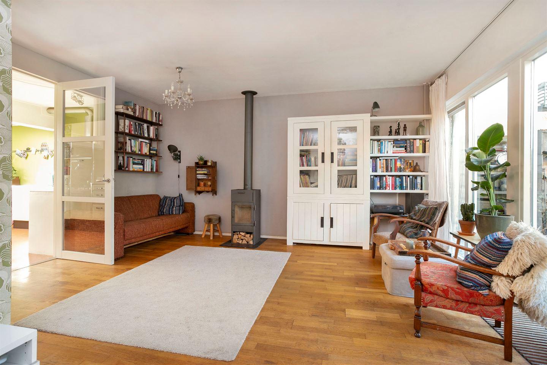 Bekijk foto 4 van Delfzijlstraat 39