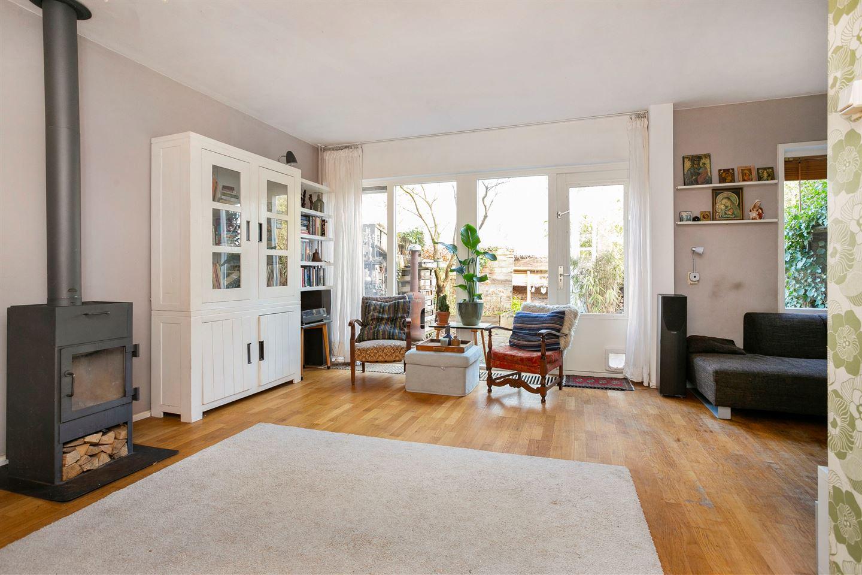 Bekijk foto 5 van Delfzijlstraat 39