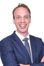 Wouter Dijkstra (NVM-Makelaar) -