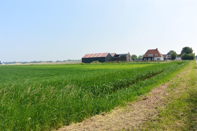 Bekijk foto 1 van Bredeweg 11 5.