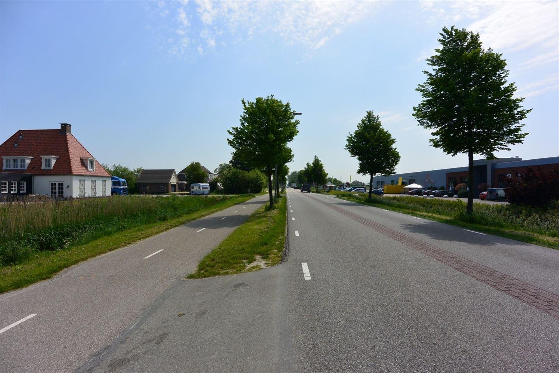 Bekijk foto 5 van Bredeweg 11 5.