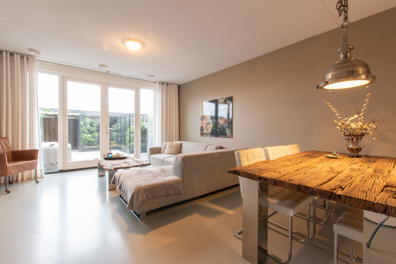Bekijk foto 4 van Burgemeester Van Boeijenstraat 15