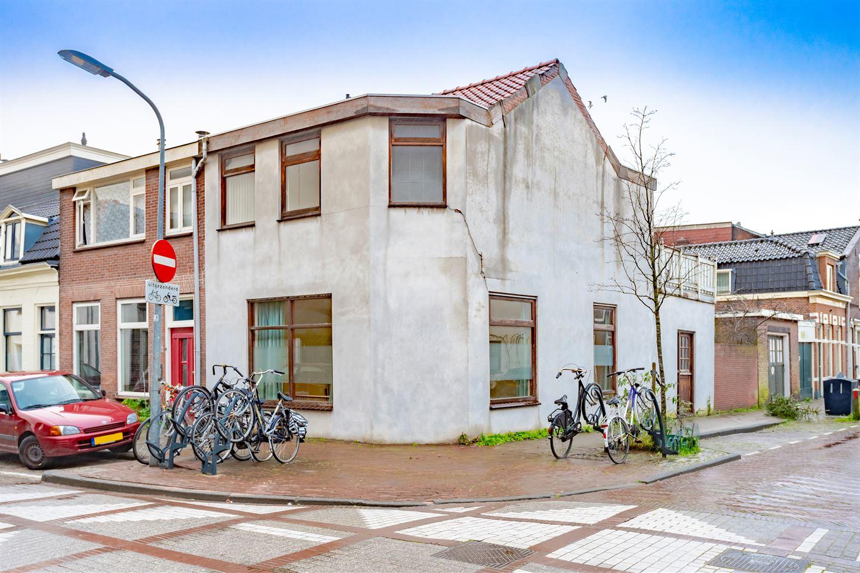 Bekijk foto 1 van Brouwersstraat 64 B