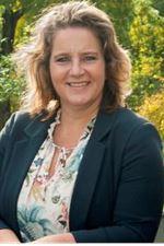 Liesbeth Witvliet (Assistent-makelaar)