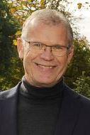 Ar Eckhardt (NVM-makelaar)