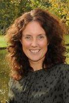 Rianne Boogaard-van der Windt (Commercieel medewerker)