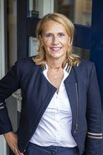 Ilona Vreeken - Kandidaat Makelaar Wonen
