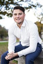 Maarten Westerbeek | Junior Makelaar