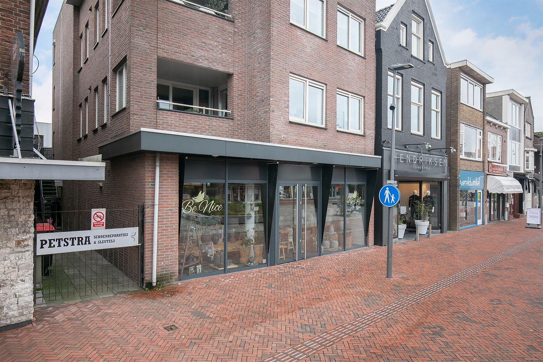 Bekijk foto 3 van Hoofdstraat 53 a