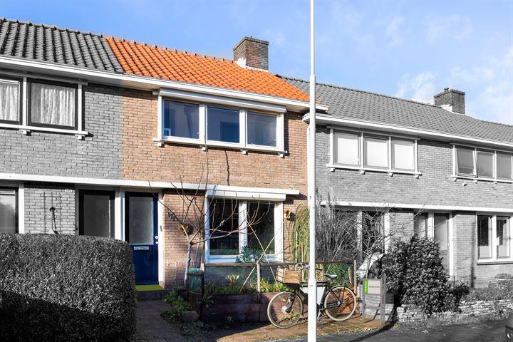 St. Janskerkstraat 171
