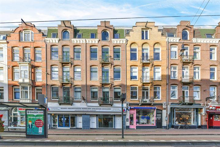 De Clercqstraat 36 2