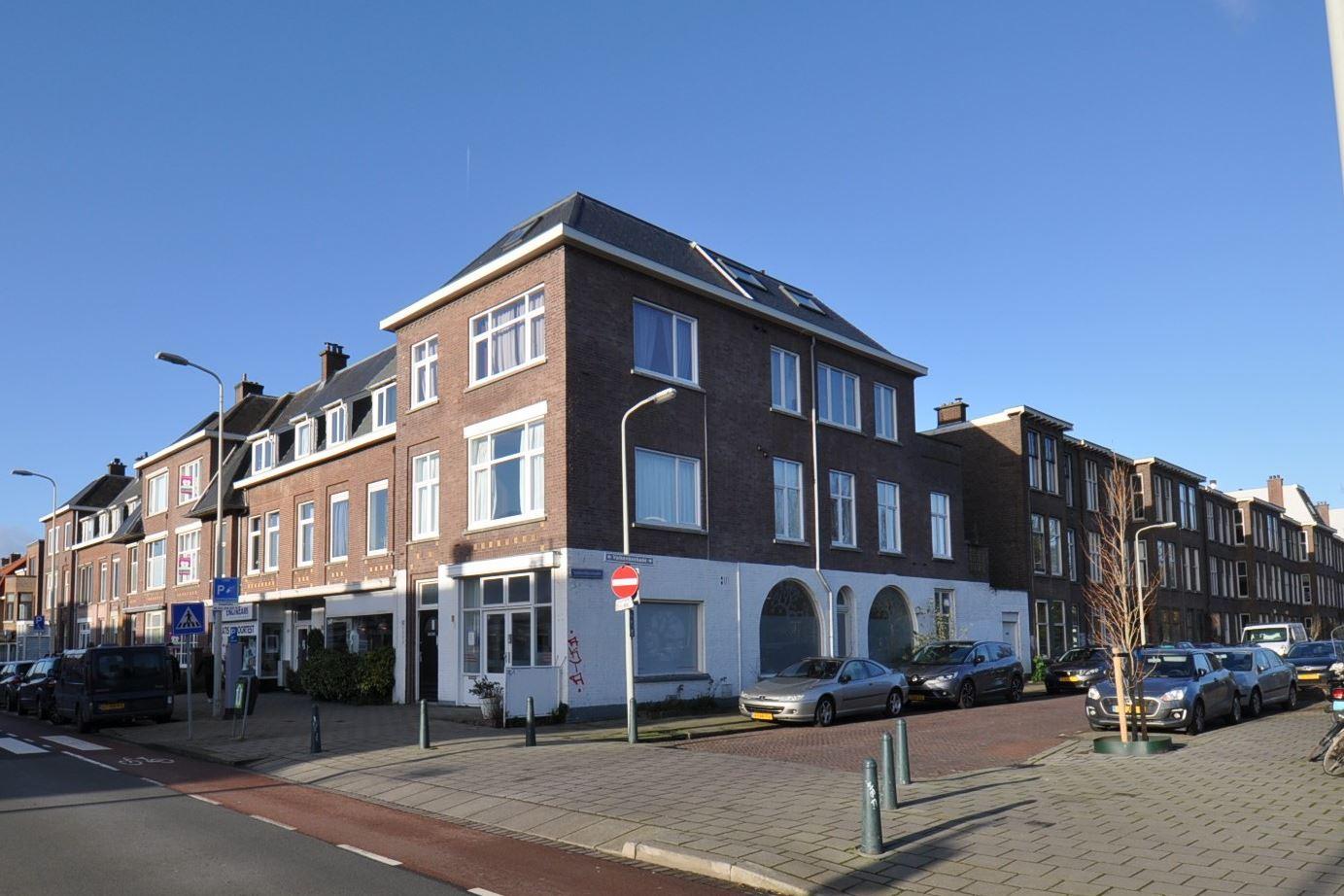 Bekijk foto 4 van Laan van Meerdervoort 545