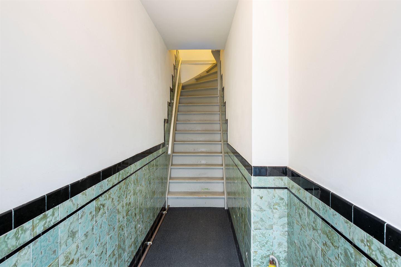 Bekijk foto 2 van Schagchelstraat 33