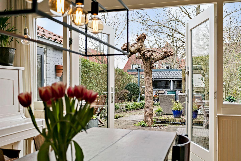 Bekijk foto 2 van Nicolaas Beetsstraat 21