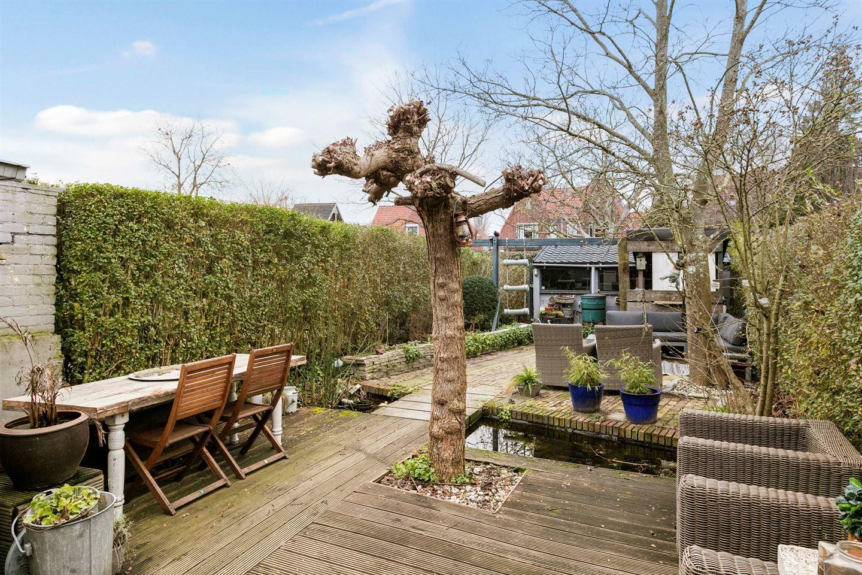 Bekijk foto 4 van Nicolaas Beetsstraat 21
