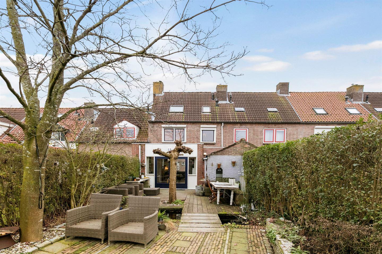 Bekijk foto 3 van Nicolaas Beetsstraat 21