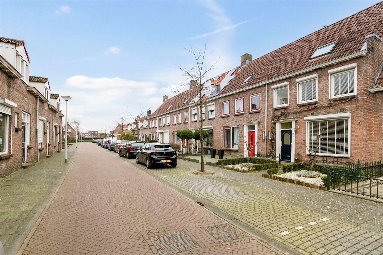 Bekijk foto 5 van Nicolaas Beetsstraat 21