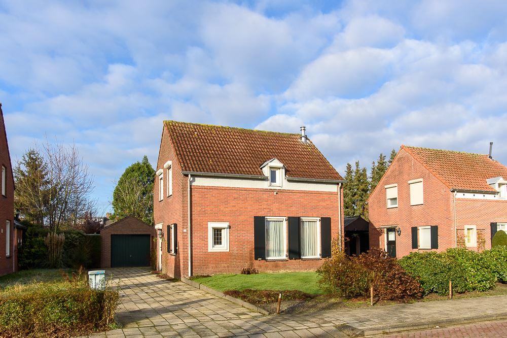 Bekijk foto 1 van Broekerstraat 55