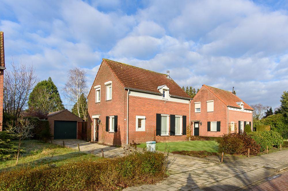 Bekijk foto 2 van Broekerstraat 55