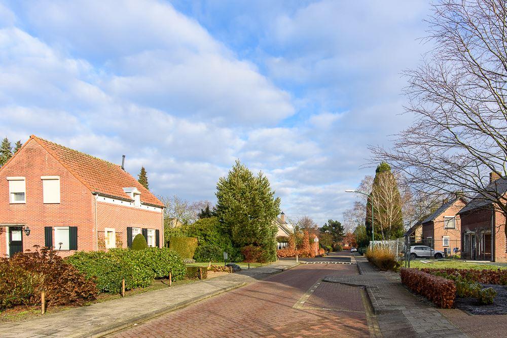 Bekijk foto 5 van Broekerstraat 55
