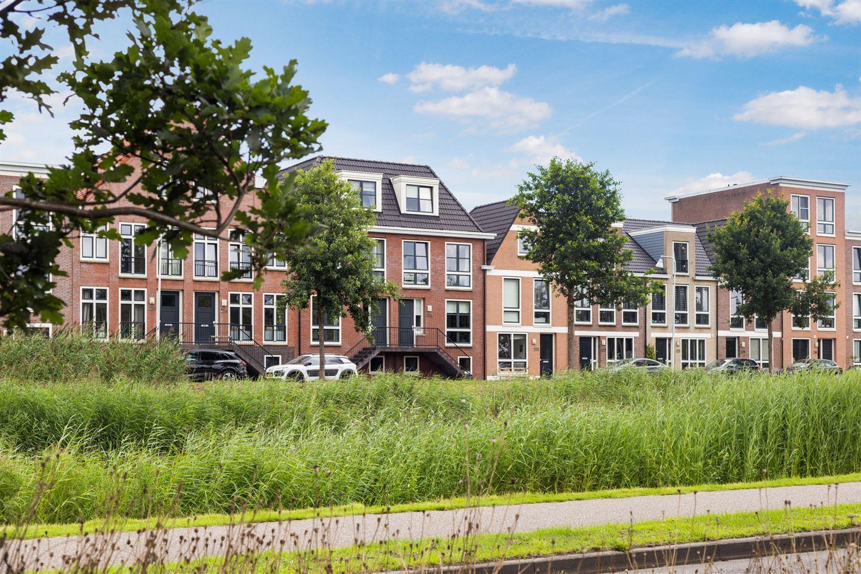Bekijk foto 2 van Weteringkade 224