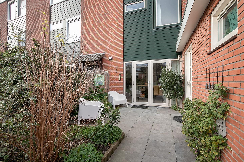 Bekijk foto 2 van Lindholm 148