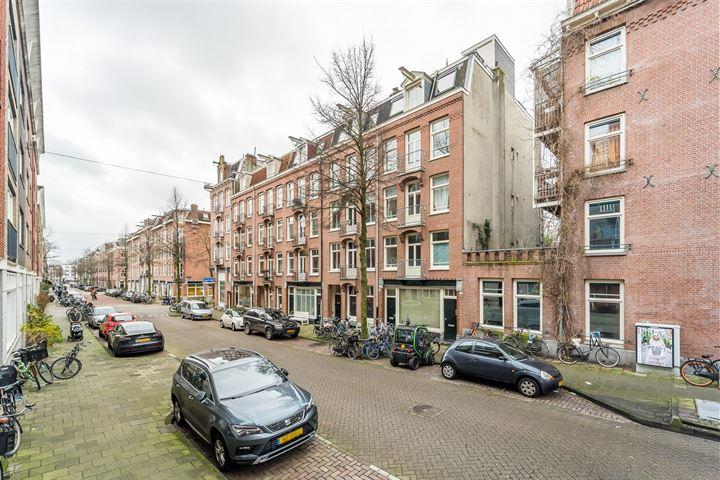 Pieter Langendijkstraat 2 IV