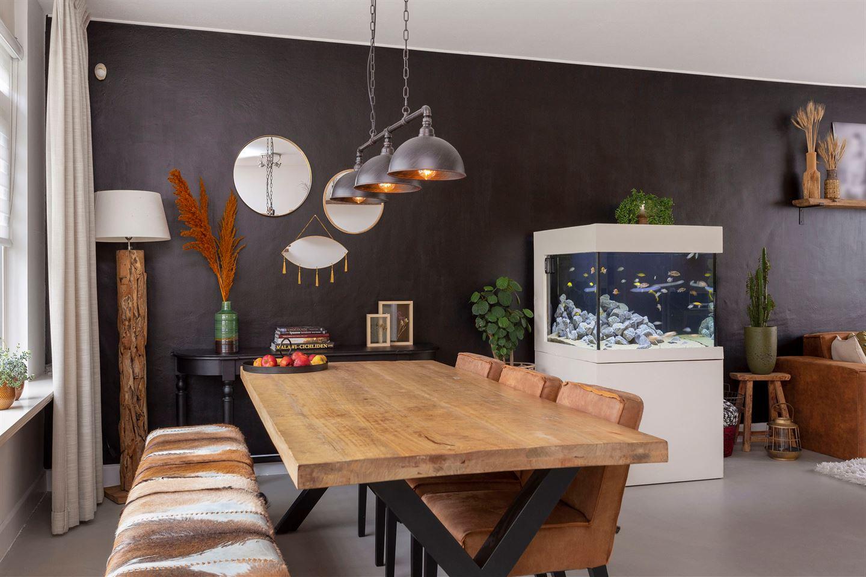 Bekijk foto 5 van Sanderijnhof 6