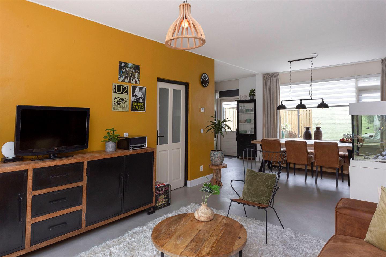 Bekijk foto 3 van Sanderijnhof 6